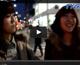 문도원+김혜림, 캐럴 부른다!