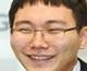 칼럼-박정환 김지석의 LG배 명장면