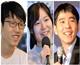 타이젬 선정 2016 바둑계 10대 뉴스