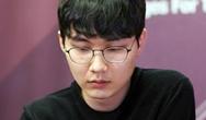 박정환, 안정적인 질주로 결승 안착