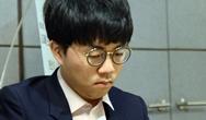 신민준, 양딩신 상대로 생애 첫 결승 도전