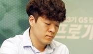 """윤준상 """"이세돌과 상대전적은 과거일 뿐"""""""