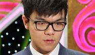 커제, SNS에 한국축구 칭찬했다가 '항의 폭주'