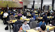 '최정예 부대 파견' 한국, 첫 우승 도전