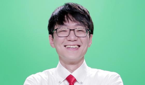 박진솔, 국내 81번째 9단 승단
