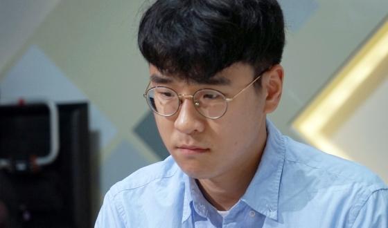 박건호, 포스코케미칼 팀 승리 결정 '1지명 킬러'로 급부상
