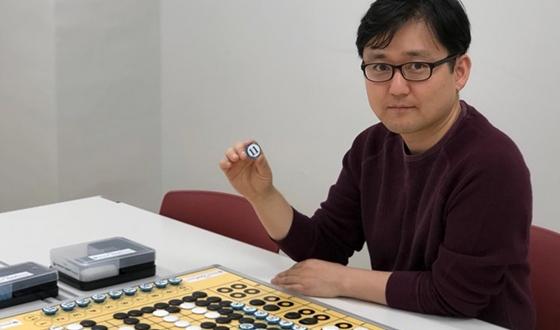 박지은·안조영 등 '발달장애인 바둑교육 지도자 양성 과정' 수료