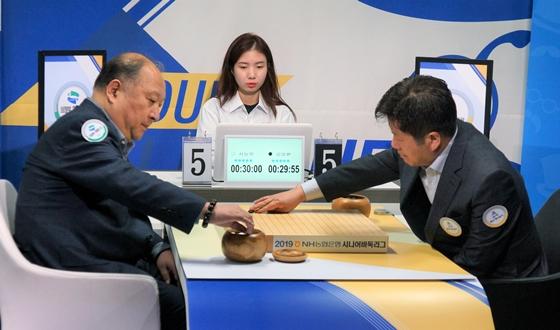 삼척 해상케이블카, 6위로 한 계단 상승