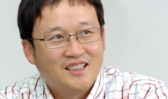 유창혁 바둑도장 강남점 오픈, 타이젬 회원 초청 행사