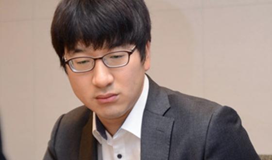 15번 LG배 출전했던 박영훈, 와일드카드 선정