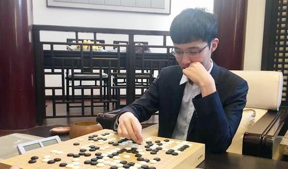 롄샤오 천원전 3연패! 판윈뤄에 2대1 승리