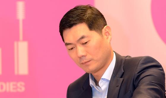 한종진, 이영주 연승 저지… 오정아와 대결 예정