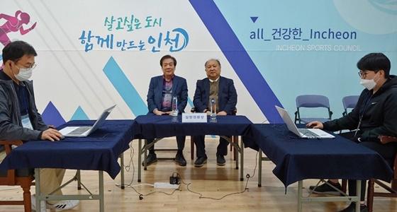 '예비역' 박종욱, 전역 후 첫 우승!