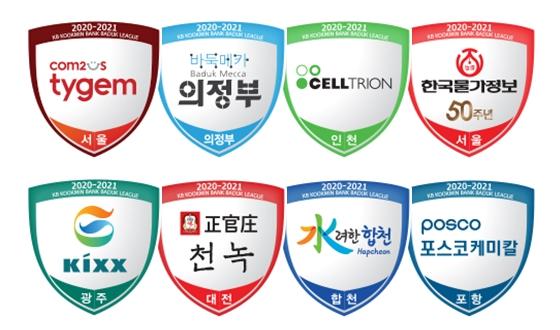 최정vs신민준, 1R 오더 '정규시즌 대장정 돌입'