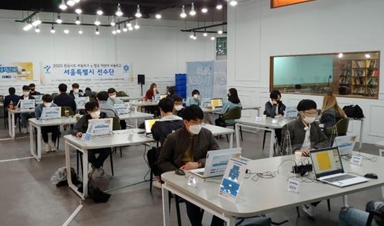 시도리그/ 6전 전승 전남·충북 절대 강자