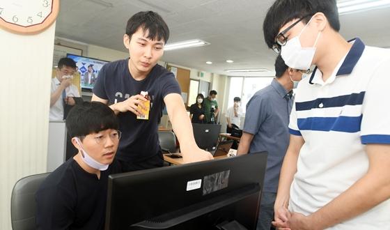 ②안형준의 중국갑조리그 전반기 결산