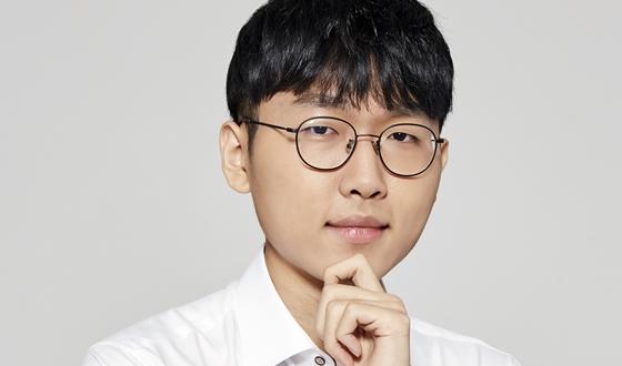 신진서, 12개월 연속 '1위 독주'