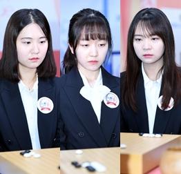 부안 곰소소금, KH에너지를 연파 '통합챔피언 등극'
