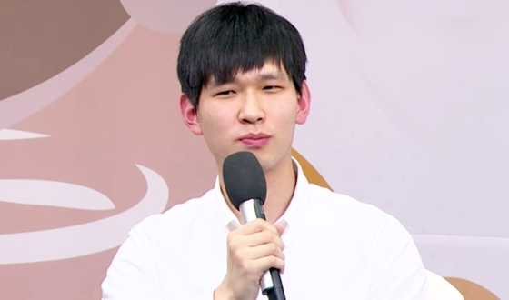 이지현, 맥심커피배 첫 결승 진출