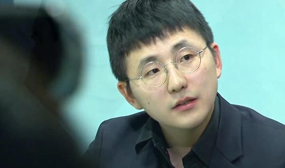 '9승9패 용호상박' 김지석이 웃었다
