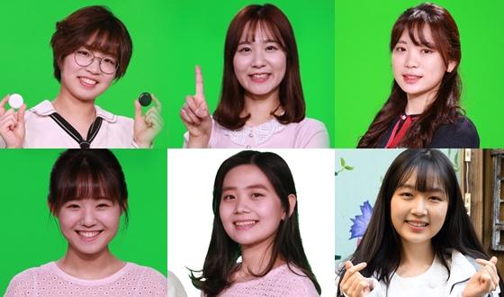 여자바둑리그 8팀으로 출발, 21일 개막전