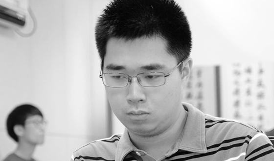 중국 판윈뤄 사망, 향년 24세
