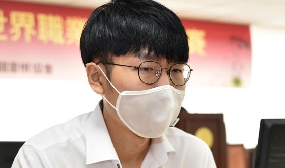 신진서만 남았다, 박정환·안성준 16강 패배