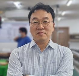 최호철, 2분기 압구정리그 청룡조 우승