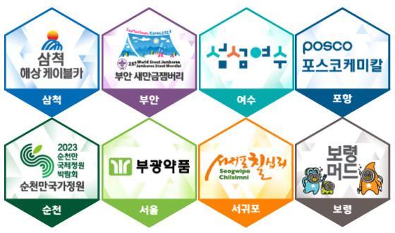 12R 오더 '최정vs김채영'