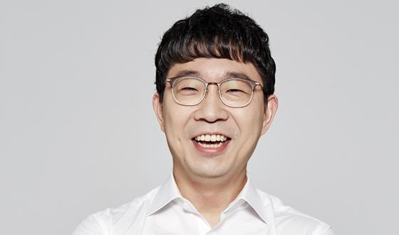 원성진, LG배-농심배-삼성화재배 '와카 올킬'