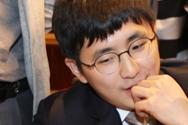 '특급 소방수' 김지석, 급한 불 제대로 껐다